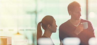 长期分居期间一方负债是否为夫妻共同负债?